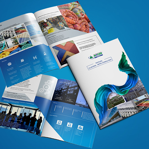 Best Product Catalogue Designing Company in Pune
