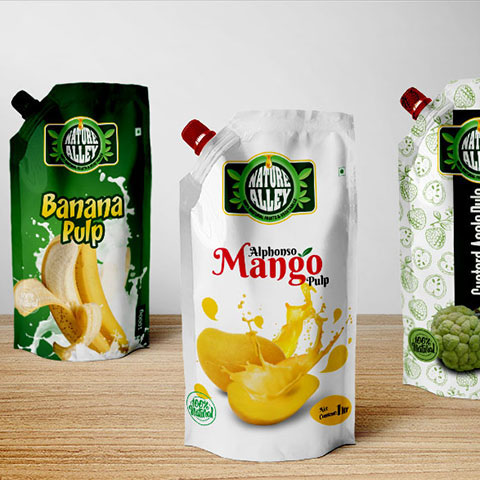 Product Packaging Design Company